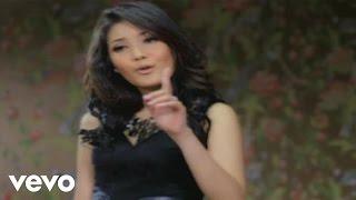 Video Nindy - Katakan Sejujurnya (Video Clip) download MP3, 3GP, MP4, WEBM, AVI, FLV April 2018