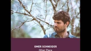 Omer Schneider - Circus