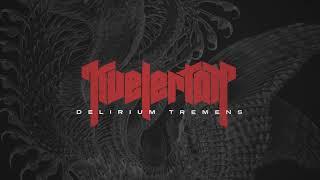 Kvelertak - Delirium Tremens