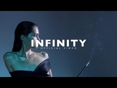 Max Oazo ft. Cami - Wicked Game (The Distance & Igi Remix) (INFINITY) #enjoybeauty
