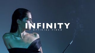 Max Oazo ft. Cami - Wicked Game (The Distance & Igi Remix) (INFINITY) #enjoybeauty