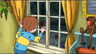 Best of Horrid Henry 3 Hours Long in English