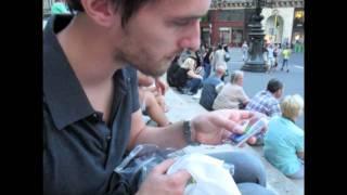 The Big Macaron: Speciale Parigi - Sadaharu Aoki http://www.thebigmacaron.blogspot.com.