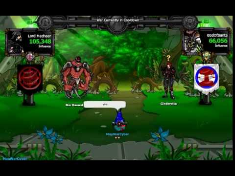 epicduel thesis proposal