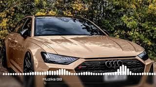 lay lay lay ( Remix ) esil masinda oxudasi Bassdi mahni 2021