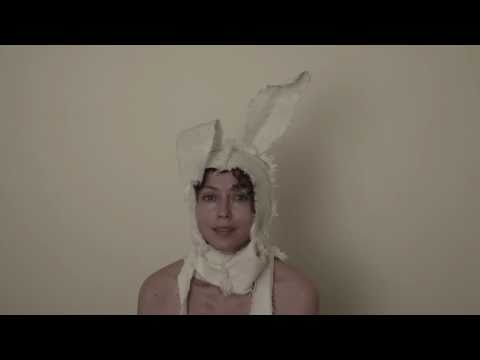 Simone White: Bunny In A Bunny Suit, Official Video