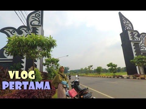 touring-kota-jakarta,-bekasi,-cibitung,-cikarang,-karawang,-cikampek,-purwakarta,-bandung,-indonesia