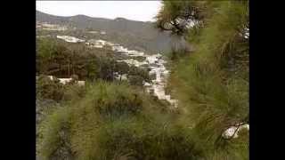 Магический остров Тенерифе. Канарские острова.(http://moshennisa-na-tenerife.blogspot.com.es/ , Недвижимость на Тенерифе Facebook:https://www.facebook.com/Otdix.Arenda.Prodazha.Nedvizhimost., 2013-01-20T10:11:40.000Z)