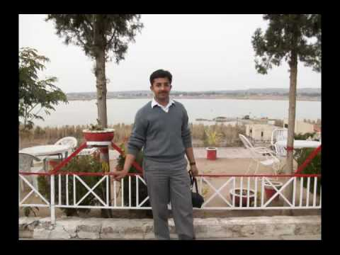 pics of trip 0212_0.flvPart2(FAUJI FOUNDATION INTER COLLEGE KHUSHAB VIDEOS BY HAIDER SHAH HAMDANI)