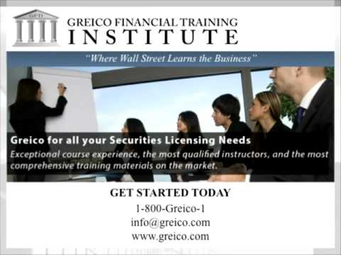 Series 7 Help - American Depository Receipts (ADRs) - Greico Financial Training (Greico.com)