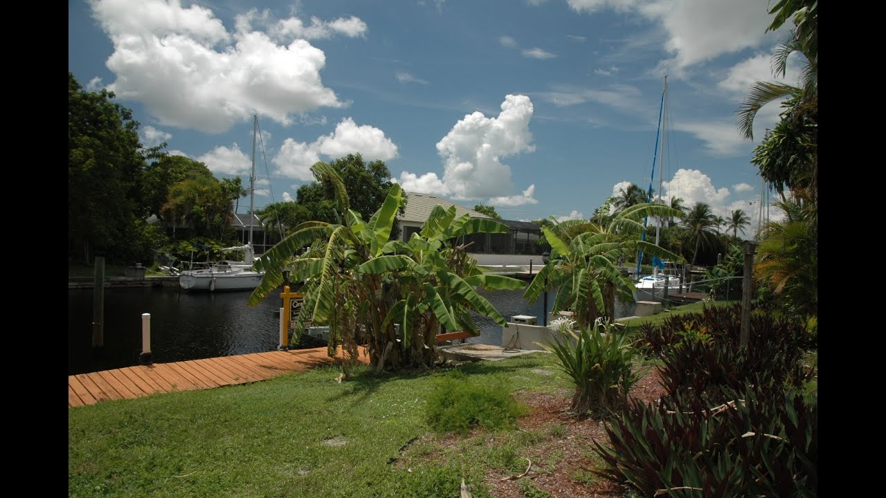 Buy rent dirt cheap homes cape coral homes for sale youtube buy rent dirt cheap homes cape coral homes for sale ccuart Image collections