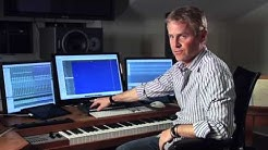 VSL Studio Chat with Blake Neely