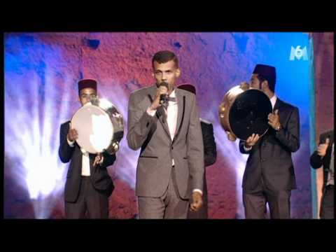 stromae -alors en danse version instruments arabe mp3