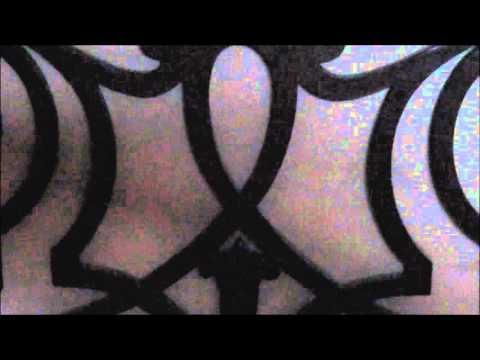 """RADIO"" Rarely Found Edison Diamond Disc #51372 Record - Demo"