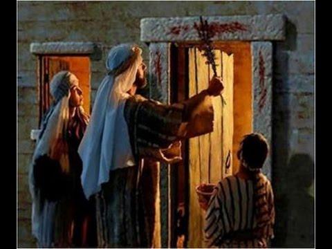 פרשת וארא מידת הרחמים של ה'