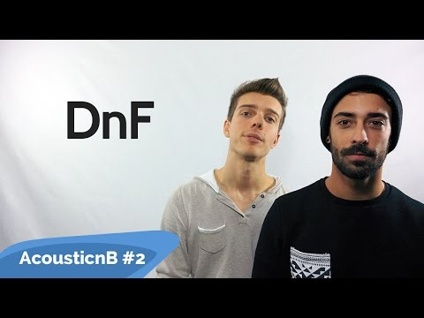 DnF - P.Reign feat. Drake & Future (Acoustic Cover)