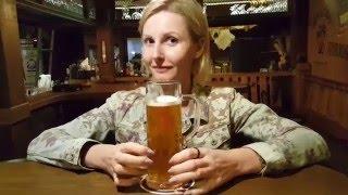 Карловы Вары 2016 (Karlovy vary): Музей Бехеровки - Часть #9 #Авиамания(Сегодня идём в музей знаменитого напитка с 200 летней историей - Бехеровки. Так сказать посмотреть и попробов..., 2016-05-09T14:02:26.000Z)