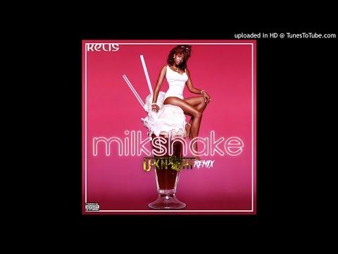 Kelis  Milkshake U  Knight Remix Free Download
