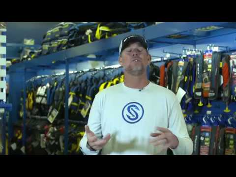 West Marine Safety First | Into The Shop (2018)