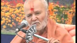 Swaminarayan-kubernagar,surat .& Swami..ashram,Rishikesh (pravachan)