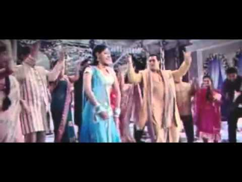 Download indian filam Ready 2011 XviD HQ DVD part 9