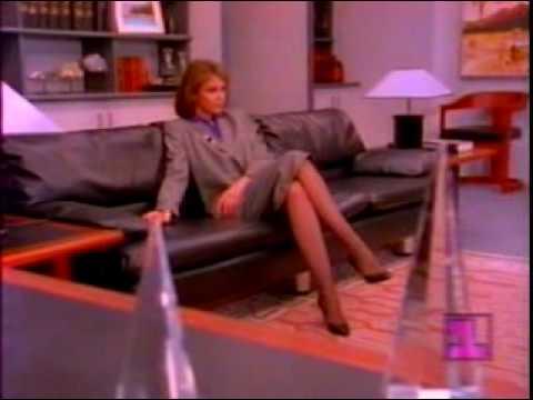 Return to Eden 2 1986  video