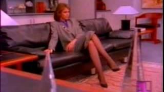 Return to Eden 2 (1986) fan video