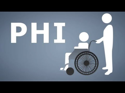 HIPAA Online Training Course (Security*Privacy*Breach & Noncompliance)