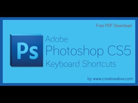 Photoshop cs6 crack download utorrent mac