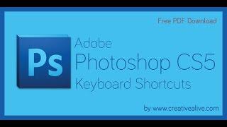 Как скачать и распаковать Adobe Photoshop cs5 и Adobe Bridge cs5 на Mac