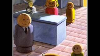 Sunny Day Real Estate...Diary FULL ALBUM