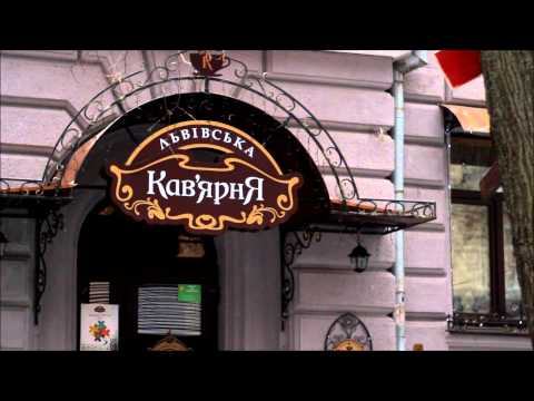 BRIEF REVIEW OF POPULAR PLACES IN POLTAVA