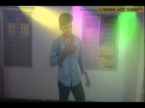 Ayan khan ur lover thumbnail