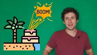 Мой канал ютуб именинник - 6 месяцев с момента как создал канал на YouTube