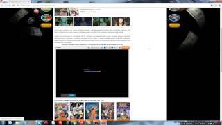 Где реально можно посмотреть последний фильм Naruto на русском
