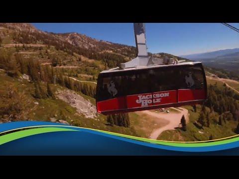 jackson-hole-mountain-resort