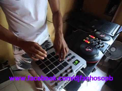 Akon ft David Guetta Play Hard  Better Of Alone  live AO VIVO dj fanhoso