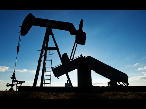Oil prices drop after OPEC monthly report | IG
