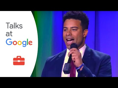 """Antonio Neves: """"50 Ways To Excel In Your First Job (And In Life)"""" 
