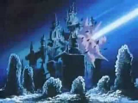 DBZ Gaiden OVA   Plan para erradicar a los Super Saiyans  sub español parte 2