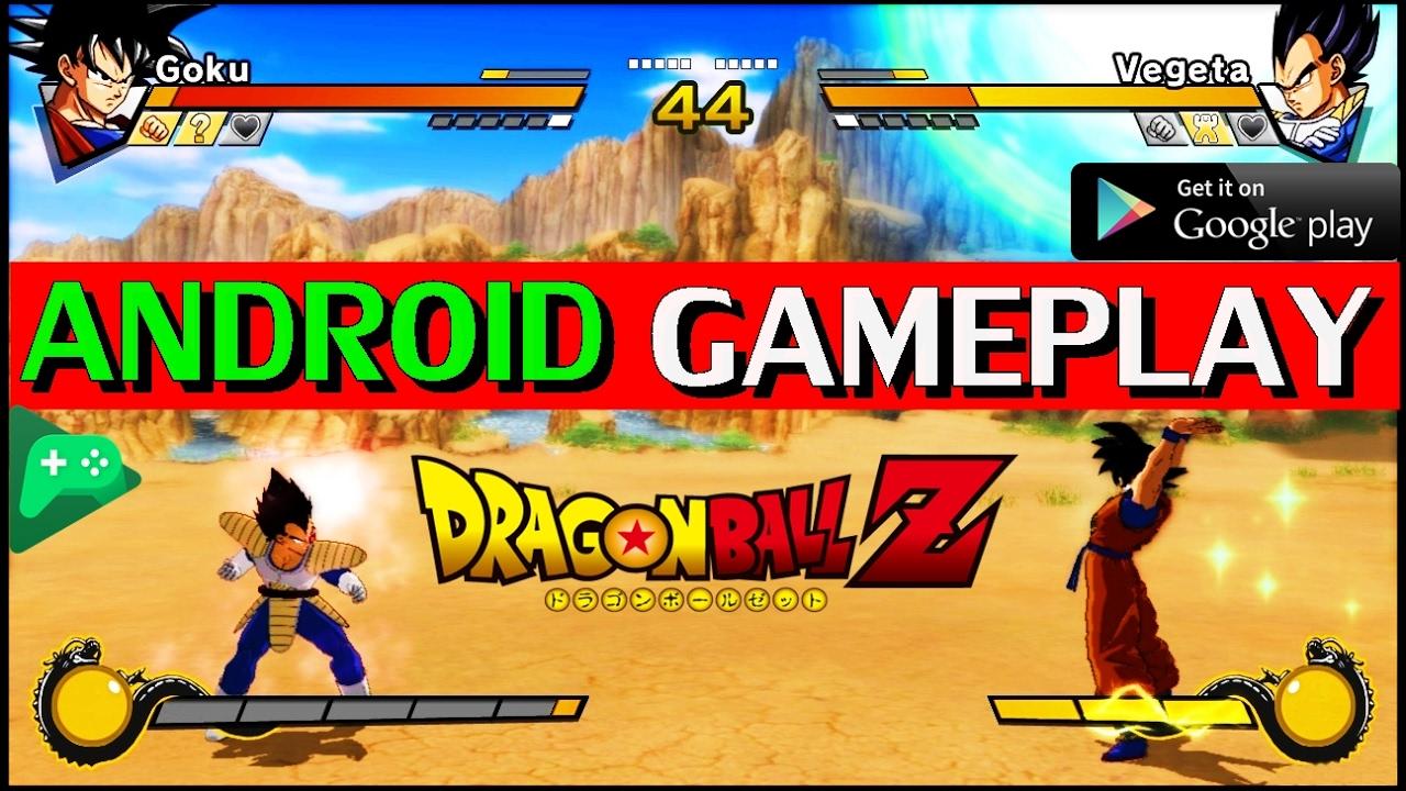 Game forex untuk android