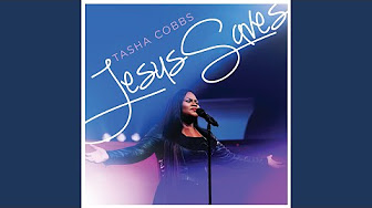 Fill Me Up Tasha Cobb - YouTube