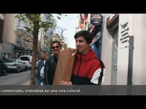 Arte peatonal (7)