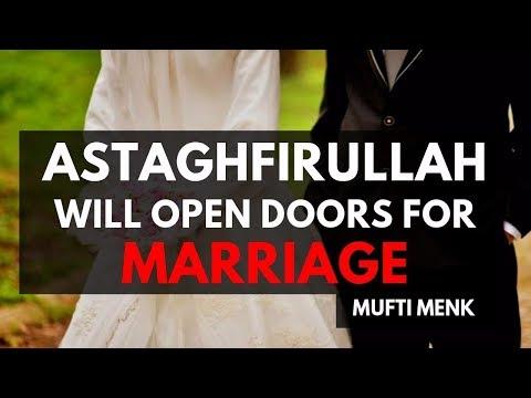 Astaghfirullah Al Azeem  -  Repeated