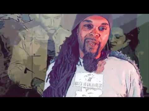 """Mr. Rozzi Presents """"APRIL FOOLS"""" Official Video"""