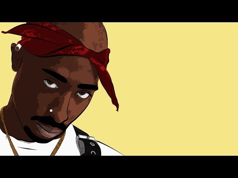 """FACTS"" – 90s Old School Type Beat | Underground Hip Hop Boom Bap Type Beat 2020"