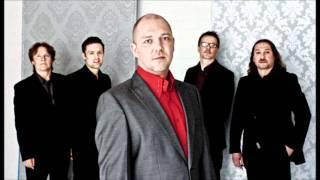 Jani Jalkanen ja Hänen Orkesterinsa - Matka jatkuu