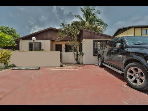 5556 NW 192nd Ln Miami Gardens, FL 33055
