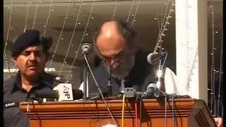 Pakistani drunk politicians  2018 Esther Eje News