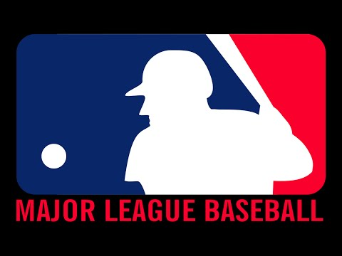 Major League Baseball Live ( Full Game )